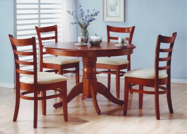 HV COCO DINING SET